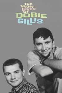 The Many Loves of Dobie Gillis as Mr. Gillis