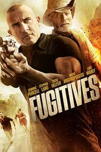 Fugitives as Max