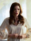 Nancy Drew, Season 1 Episode 13 image