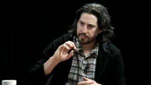 Kevin Pollak's Chat Show, Season 1 Episode 52 image