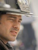 Chicago Fire, Season 6 Episode 10 image