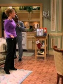 The Suite Life of Zack & Cody, Season 2 Episode 23 image