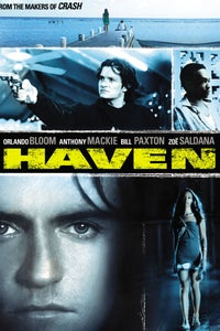 Haven as Hammer