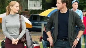 """Parenthood: Can Joel Save His Marriage? """"It's Not Going to Be Easy,"""" Star Says"""