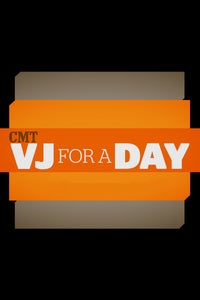 CMT'S VJ for a Day: Tim McGraw