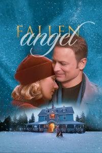 Fallen Angel as Mac McQuinn