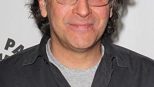 Jason Katims Developing Medical Drama for CBS