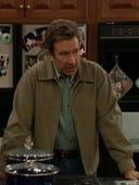 Home Improvement, Season 8 Episode 23 image