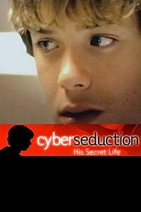 Cyber Seduction: His Secret Life as Diane Petersen