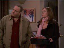 The King of Queens, Season 5 Episode 10 image