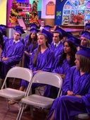 The Suite Life on Deck, Season 3 Episode 22 image