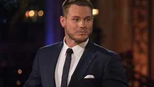 Why Did The Bachelor's Colton Underwood Delete All His Tweets?