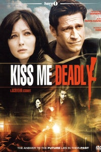 Kiss Me Deadly as Yale