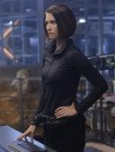 Supergirl, Season 1 Episode 9 image