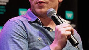 Jamie Oliver Slams Reporter for Asking About Weight Gain; Blames Unflattering Photos