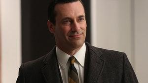 Mad Men's Matthew Weiner Discusses the Season 6 Finale