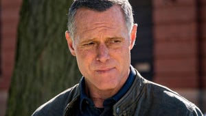 Chicago P.D.'s Emotional Episode Is a Reminder That Voight Is Human