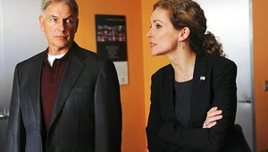 NCIS Premiere: Who Died? And Who's Targeting Ziva and the Team?