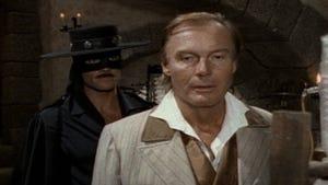 The New Zorro, Season 2 Episode 1 image
