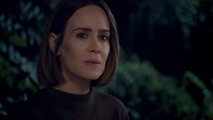 American Horror Story: Cult Killed Another Major Character