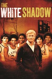 The White Shadow as Greg Alder