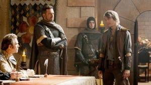 Legend of the Seeker, Season 2 Episode 3 image