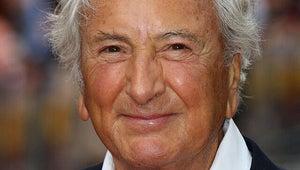 The Big Sleep Filmmaker, Restaurant Critic Michael Winner Dies at 77