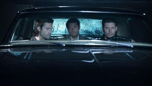 7 Shows Like Supernatural to Watch if You Like Supernatural