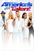 America's Got Talent, Season 9 Episode 24 image