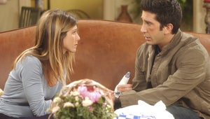 10 Terrible TV Couples Who Will Remind You Valentine's Day Is Trash