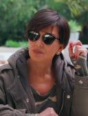 Keeping Up With the Kardashians, Season 12 Episode 6 image