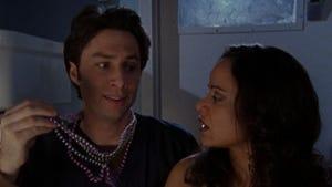 Scrubs, Season 3 Episode 17 image