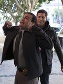 Brooklyn Nine-Nine, Season 3 Episode 11 image