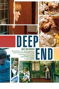 Deep End as Susan