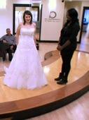 Say Yes to the Dress: Atlanta, Season 3 Episode 10 image
