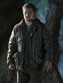 Marvel's The Defenders, Season 1 Episode 7 image