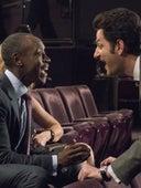 House of Lies, Season 5 Episode 7 image