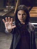 The Flash, Season 2 Episode 18 image