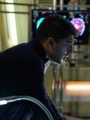 Stitchers, Season 2 Episode 1 image