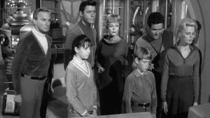 Lost in Space, Season 1 Episode 6 image