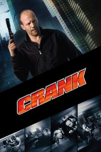 Crank - Director's Cut as Verona