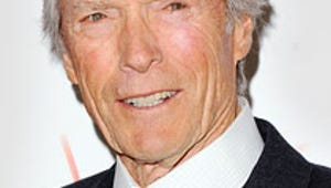 Clint Eastwood: Chrysler Commercial Doesn't Mean I'm an Obama Supporter