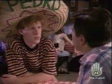 The Adventures of Pete & Pete, Season 3 Episode 2 image