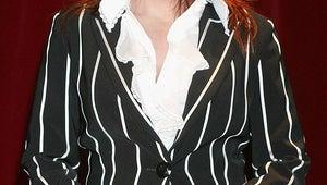 Divinyls Singer Chrissy Amphlett Dead at 53