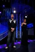 America's Got Talent, Season 4 Episode 26 image