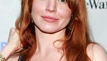 Lauren Ambrose to Star in Broadway's Funny Girl Revival