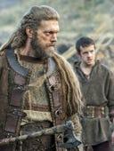 Vikings, Season 5 Episode 9 image