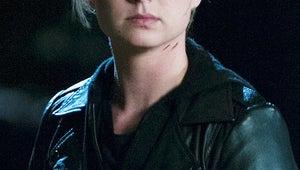 Revenge Executive Producers: David Clarke's Return Will Shake Emily to the Core