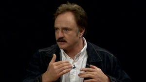 Kevin Pollak's Chat Show, Season 1 Episode 87 image