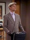 Frasier, Season 9 Episode 20 image